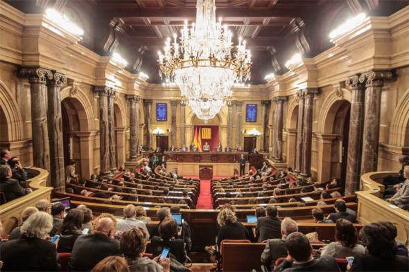 20151026_parlament-1
