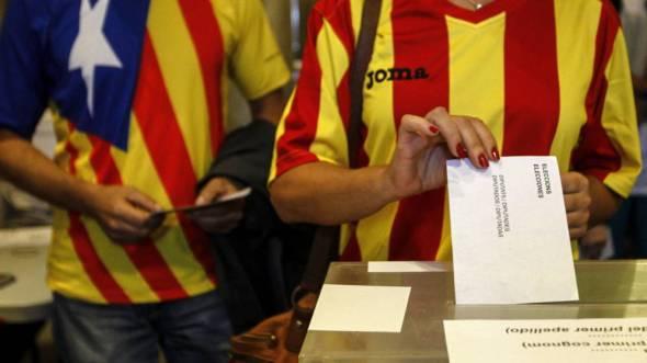 Elecciones_en_Cataluña